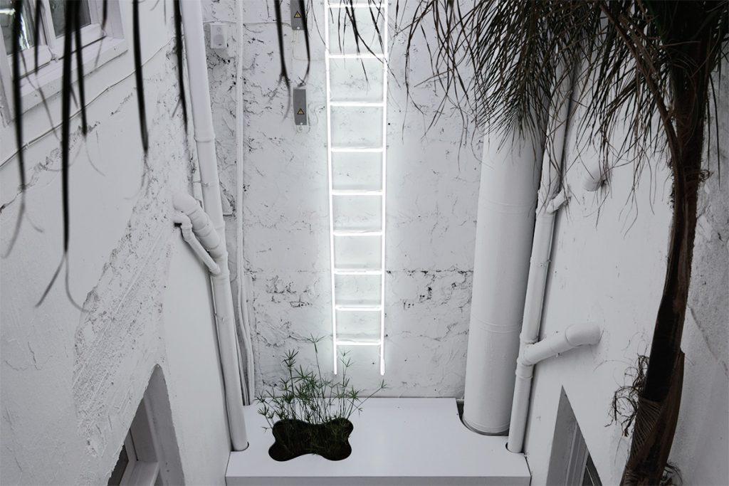 καρτέλα lounge2 (atrium)